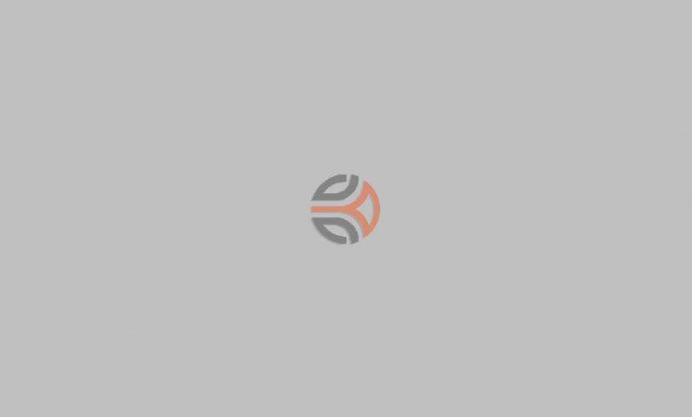 نموذج طلب خدمة من السجل التجاري في المملكة العربية السعودية كراكيب نت