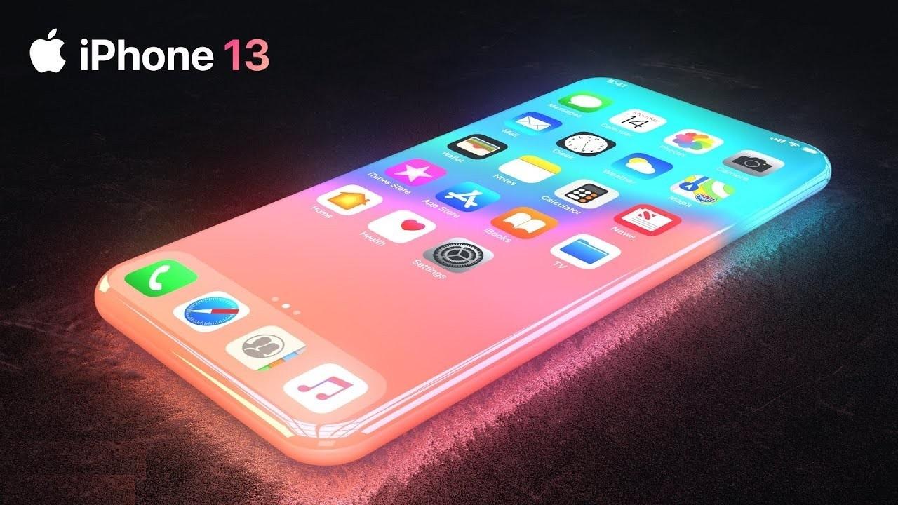 موعد طرح ايفون iPhone 13 في السعودية هذا العام 2021 | كراكيب نت