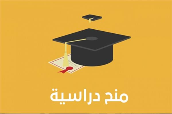 المنح الدراسية في الجامعات السعودية الشروط وطريقة التقديم | كراكيب نت